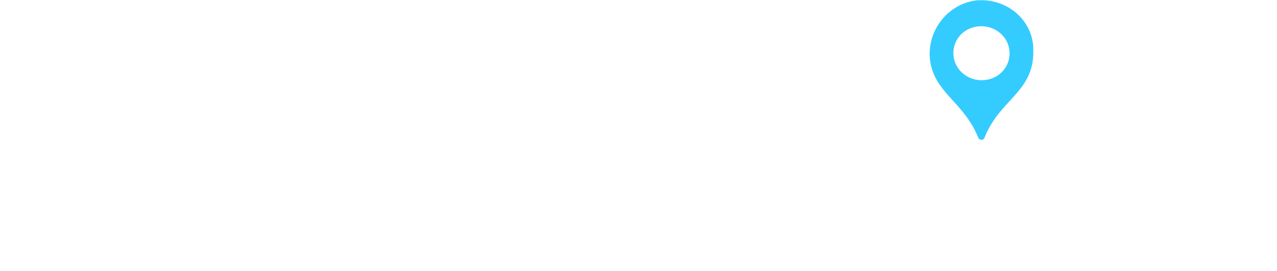 RETECHO